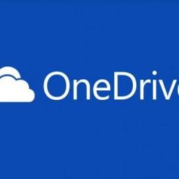 Microsoft_OneDrive_610x373