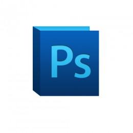 Photoshop-CS5-Icon