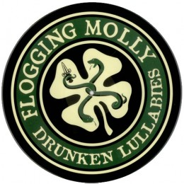 Flogging+Molly+-+Drunken+Lullabies+-+LP+PICTURE+DISC-504908