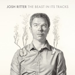 Josh Ritter The Beast In It's Tracks