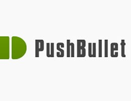 PushBullet-Push-Anything-You-Want-to-Your-Android-Device