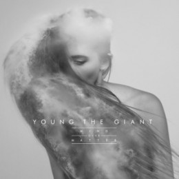 Young_the_Giant_Mind_over_Matter