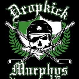 DROPKICK-MURPHYS-logo-266x300