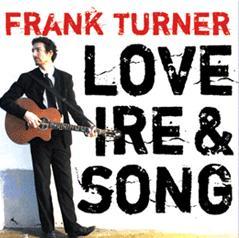 FrankturnerLoveIreSong