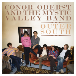 Outer_South_cover