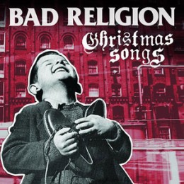Bad_religion_christmas_songs
