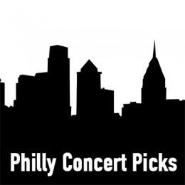 concertPicks
