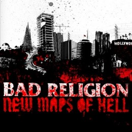 Bad_Religion_-_New_Maps_of_Hell