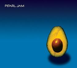 PearlJam1