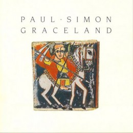 Paul-Simon-Graceland-vinyl-album