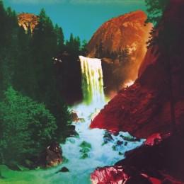 mmj-thewaterfall-560x560