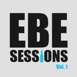 ebe sessions