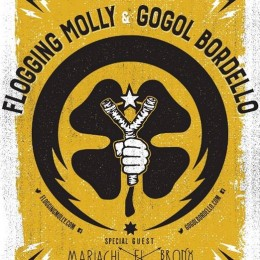 flogginmolly2015