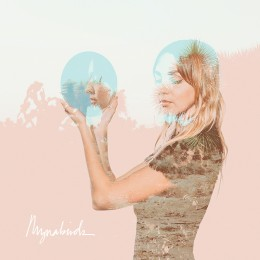 the-mynabirds-31