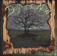 Daysofthenew2