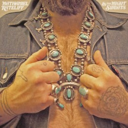 nathaniel_rateliff_the_night_sweats_cover_sq-17ceb7755bb2566bdeeb284daf09768e46f32898-s300-c85