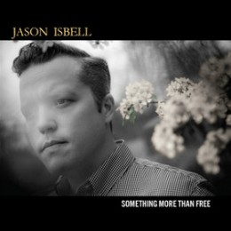 Somethingmorejasonisbell