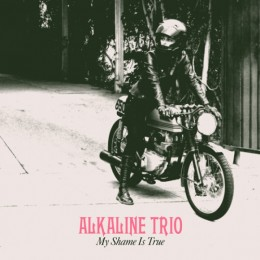 alkaline-trio-my-shame-is-true-580x580