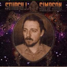 Sturgill_metamodern